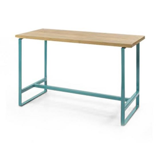 Montague Bar Table