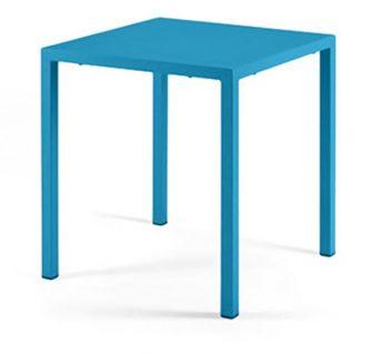 Adaptable (900x900mm) - Blue