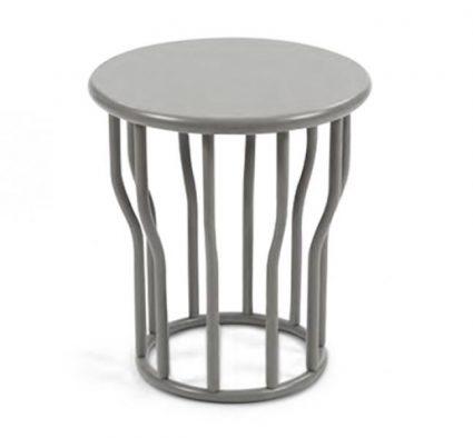 Gabbia 02 Coffee Table