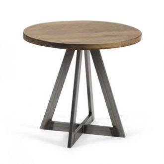 Jack Coffee Table