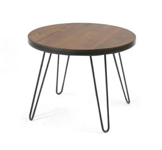 Oswald Coffee Table