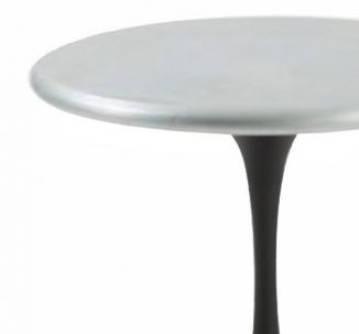 Seattle Round Table Top