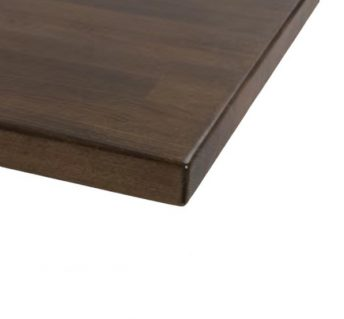 Hampstead Square Table Top (800x800mm)
