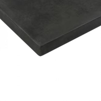 Seattle Square Table Top