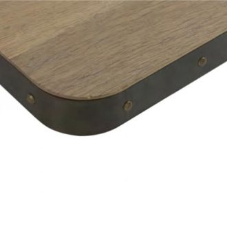 Soho Square Table Top