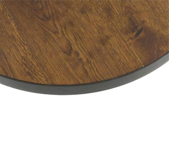 Firenze Round Table Top 1200mm Dia Uhs, Round Wood Table Tops