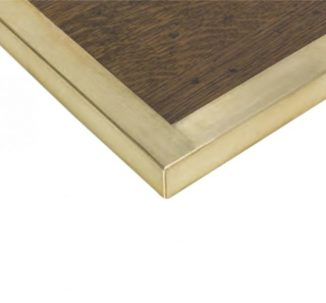 Sparta Square Table Top