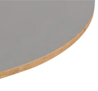 Venice Round Table Top