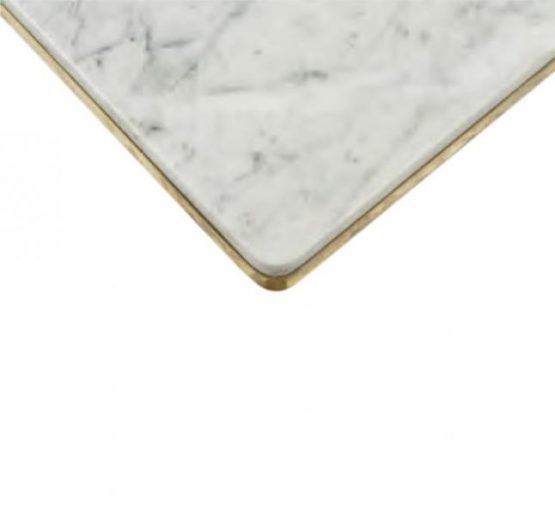Tuscany Square Table Top
