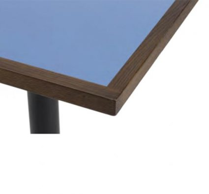 Sicily Square Table Top