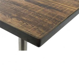 Firenze Square Table Top