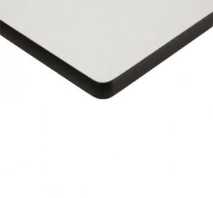 Lamstar Square Table Top