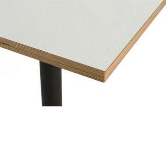 Venice Square Table Top