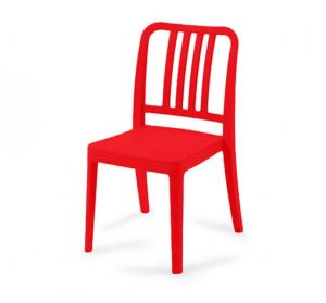 Reef Side Chair