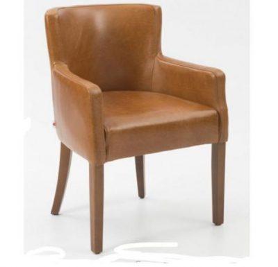Chadwick tub chair 1