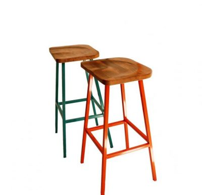 Tagg Studio Stool colours