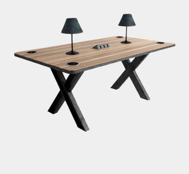 dining table UHS