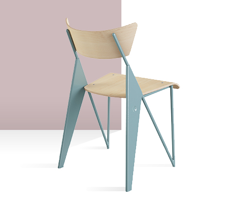 Prime Contract Furniture Suppliers Contract Tables Chairs Pabps2019 Chair Design Images Pabps2019Com